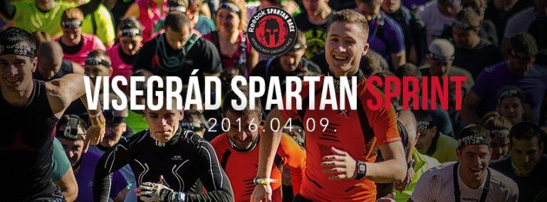 Fotó: Facebook (Spartan Race Hungary)