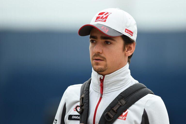 Fotó: Facebook (Haas F1 Team)