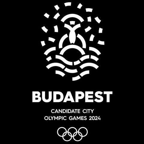 Fotó: Facebook (Budapest 2024)