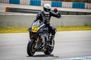 Fotó: H-Moto Team