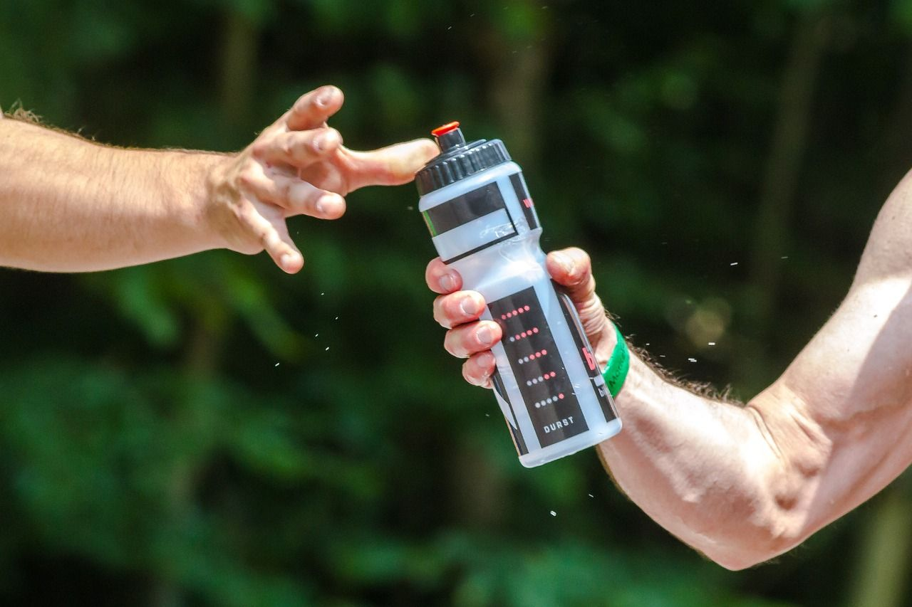 02 víz sport
