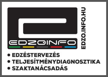 edzoinfo banner 350x250