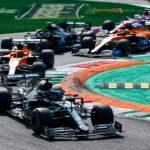 amber olasz f1 2020